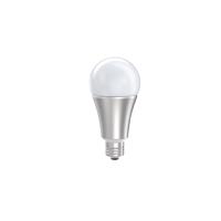 FOXX Project Z-Wave LED Bulb v1 FPZWLEDB1