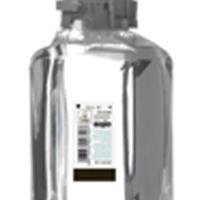 GOJO Mild Handwash ADX12 Refill Buy 2 get 1 FOC (Pack of 1)