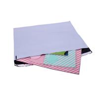 Lightweight Polythene Mailing Bag 440 x 320mm (Pack of 100)