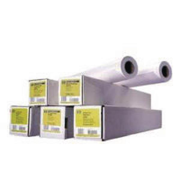 HP Coated Paper 914mm x91.4m Roll 90gsm C6980A