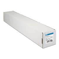 Image for HP Instant Dry Gloss Paper 610mm (1 30.5m Roll Pack) Q6574A