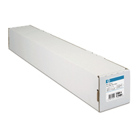 Hewlett Packard Universal Photo Paper Instant-Dry 610mm x30.5 Metres Q6579A