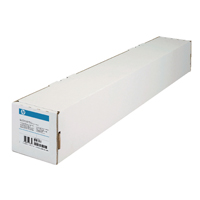 Image for HP Super Heavyweight Plus 610mmx30.5m Matte Paper Q6626B