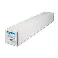 HP Universal Bond Paper 594mmx91.4m Q8004A
