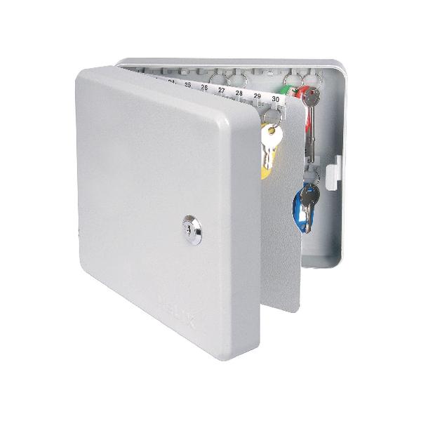 Helix 50 Key Capacity Standard Key Cabinet 520510