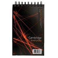 Cambridge NBk Spl 5x8 150Lf Ft 100080435