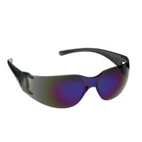 Jackson Element Blue V10 Safety Glasses (Pack of 1) 25645