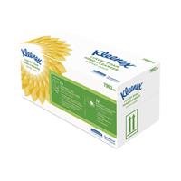 Kleenex Hand Cleanser Starter Pack 7993