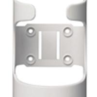 Kleenex 480ml Hand Sanitiser Bracket (Pack of 12) 6142