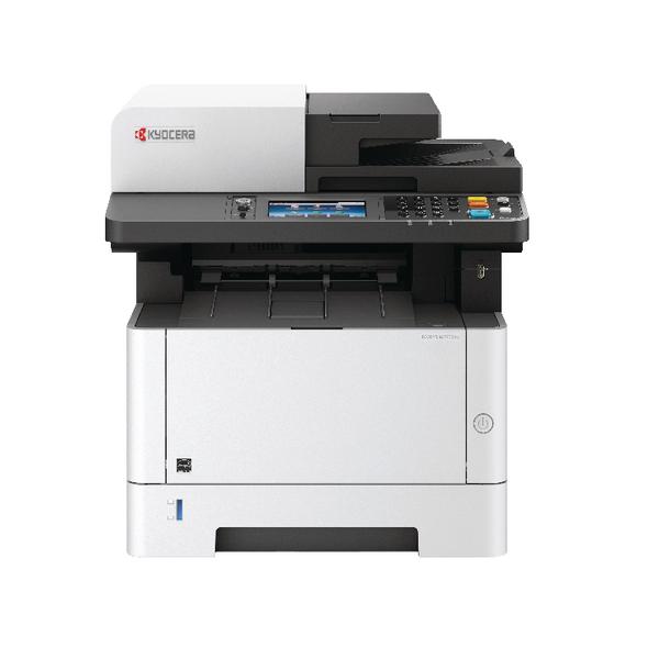 Kyocera ECOSYS M2735dw Multifunctional Laser Printer 1102SG3NL0