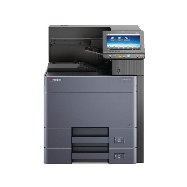 Kyocera ECOSYS P8060cdn Colour Laser Printer 1102RR3NL0