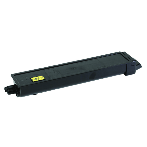 Kyocera TK-895K Black Toner Cartridge 1T02K00NL0