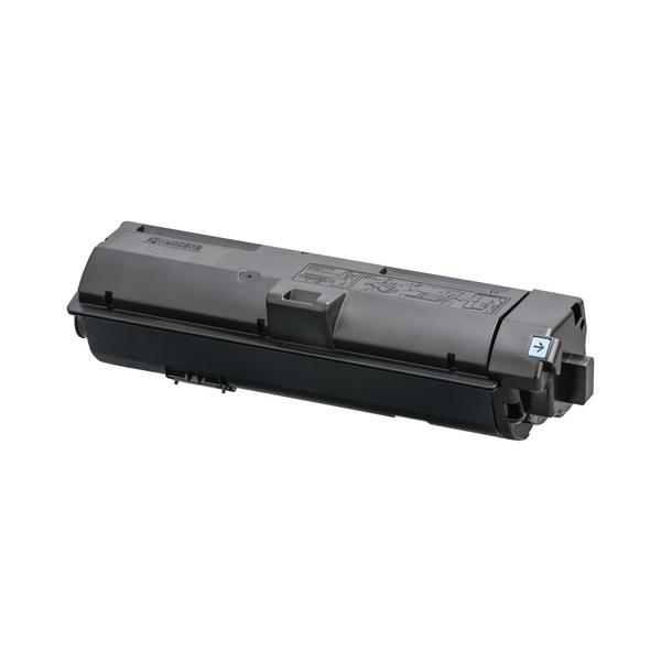 Kyocera Black Toner TK-1150