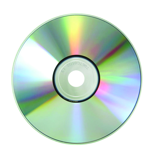 Image for Q-Connect CD-R 700MB/80minutes in Slim Jewel Case (Pack of 10)