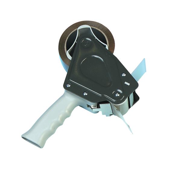Q-Connect Carton Sealer KF01295
