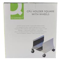 Q-Connect CPU Holder