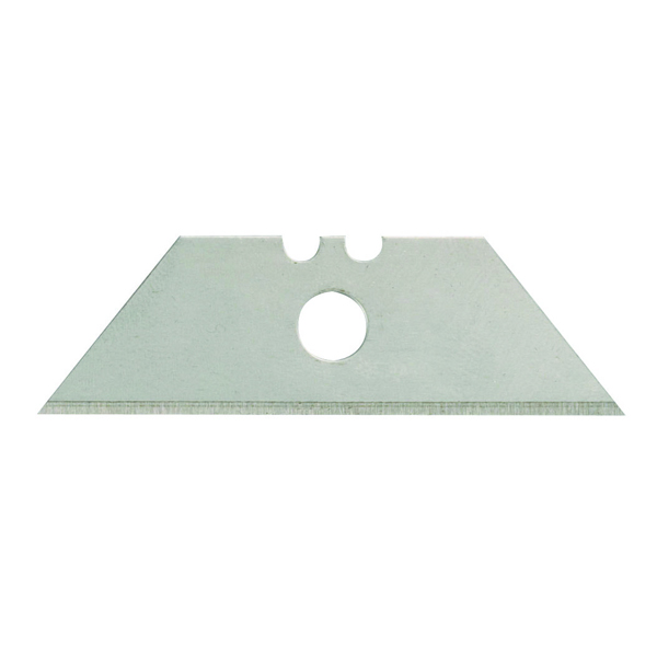 Q-Connect Universal Cutter Blade (Pack of 5)