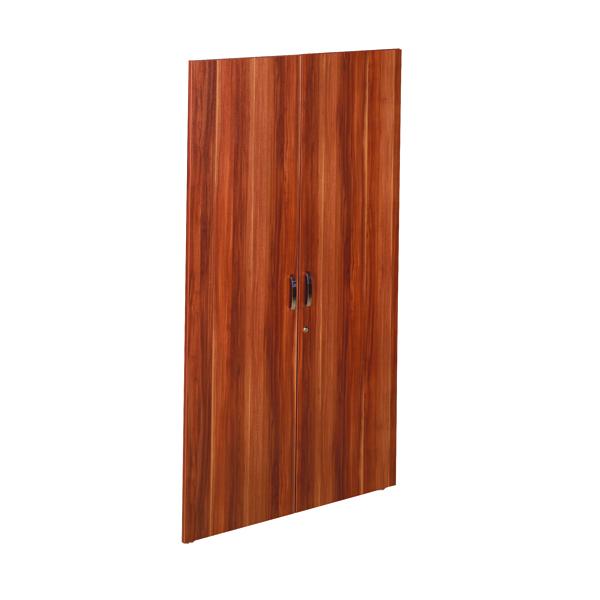 FF Avior 1800mm Cupboard Doors Cherry