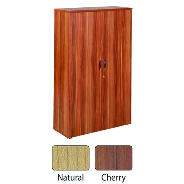 Avior Ash 1600mm Cupboard Doors (Pack of 2)