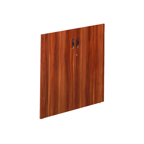 FF Avior 800mm Cupboard Doors Cherry