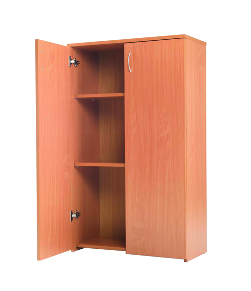 Image for Jemini Intro 1200mm Cupboard Bavarian Beech