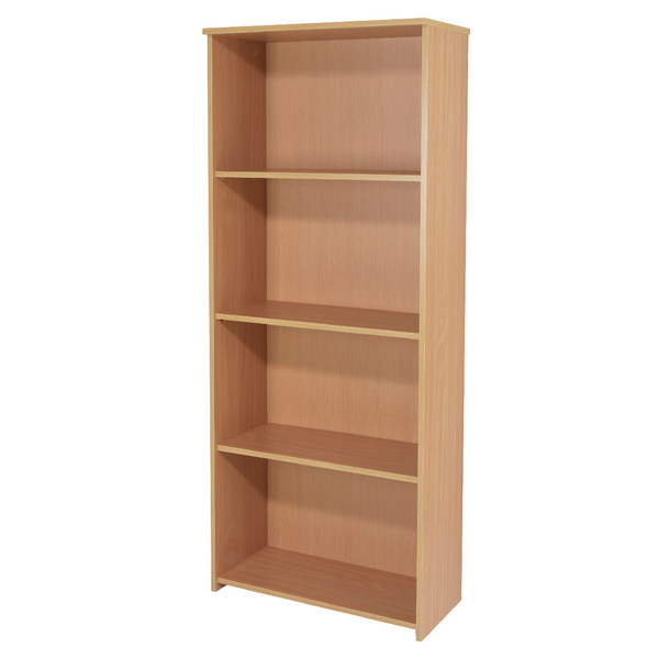 Image for Jemini Intro 1750mm Cupboard Bavarian Beech