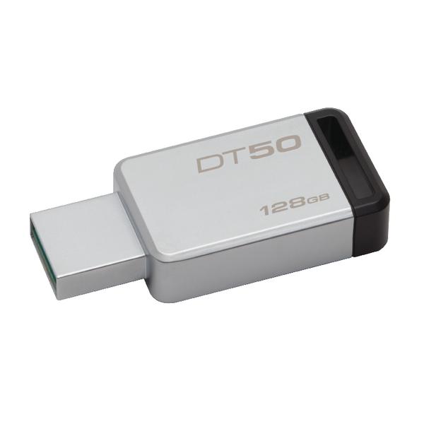 Kingston DataTraveler 50 128GB USB 3.1 DT50/128GB