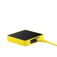 EE Osprey 2 Mobile 4G Wi-Fi with Built-in Charger (Pack of 1) 300010611