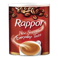 Kenco Rappor Coffee Granules 750g