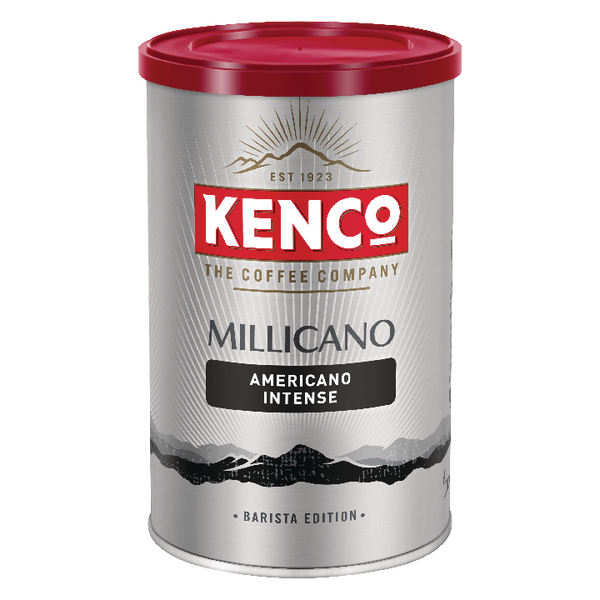 Kenco Millicano Dark Roast 95g 668980