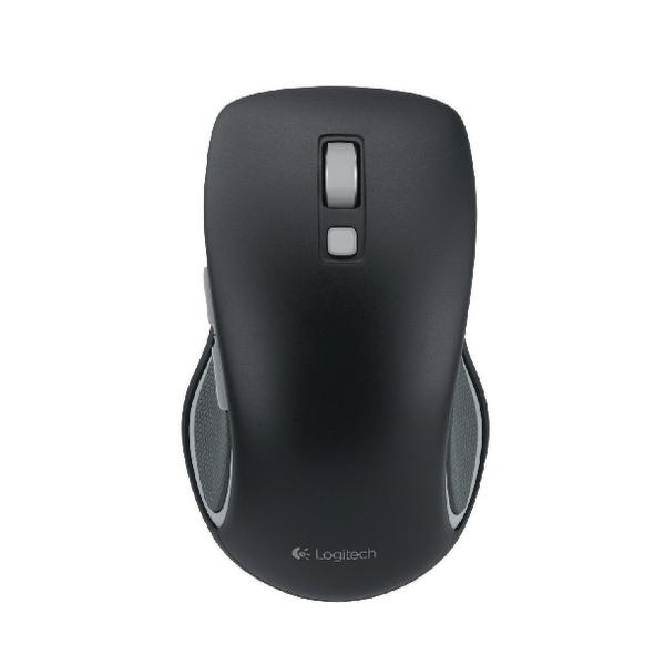 Logitech Wireless Mouse M560 910-003882
