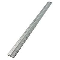 Linex 50cm Hobby Aluminium Ruler LXE 2950M