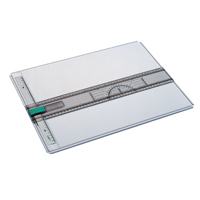 Linex Hobby Drawing Board (Pack of 1) PDBHB3045