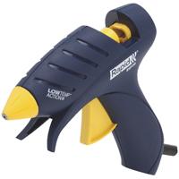 Rapid EG130 Low Temperature Glue Gun 40303000