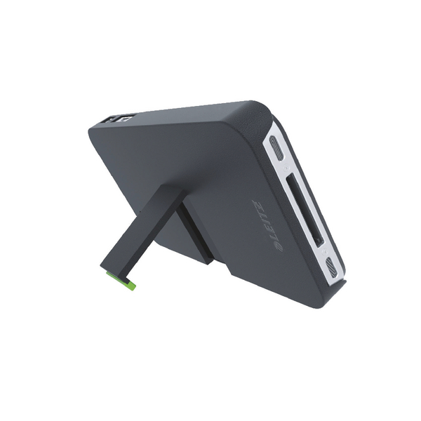 Image for Leitz Black Complete Case For iPhone 4/4S 62570095