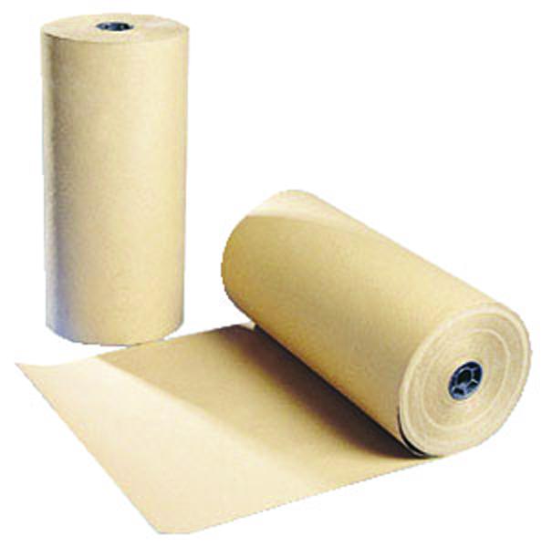 Kraft Paper Roll 750 x 25m (Pack of 1) IKR-070-075002