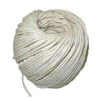 White Stringle Spool (Pack of 36) 97658014
