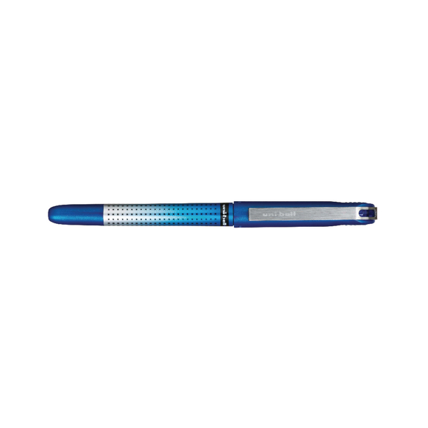 Uni-Ball Eye Needle UB-185s Fine Blue (Pack of 14) 153528383
