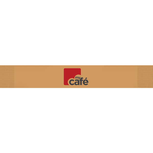 MyCafe Brown Sugar Sticks 21SJ8146