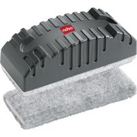 Nobo Drywipe Board Eraser DWE