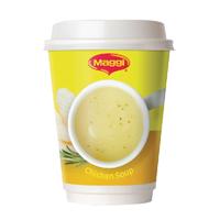 Nescafe Go Maggi Chicken Soup 12oz pk8