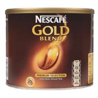 Nescafe Gold Blend 2x500G