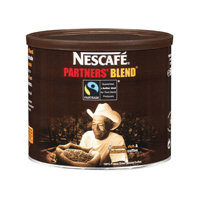 Nescafe Coffee 500g (pack of 1)