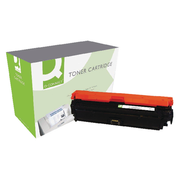 Printer Supplies#Toners