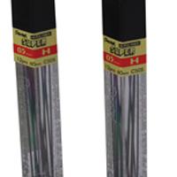 Pentel Leads 0.5mm Tube12 H C505-H