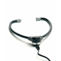 Image for Philips Stethoscope Headphone Headset LFH0232