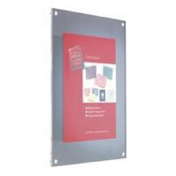 Photo Album Company Clear Acrylic A3 Wall Frame ADPA3