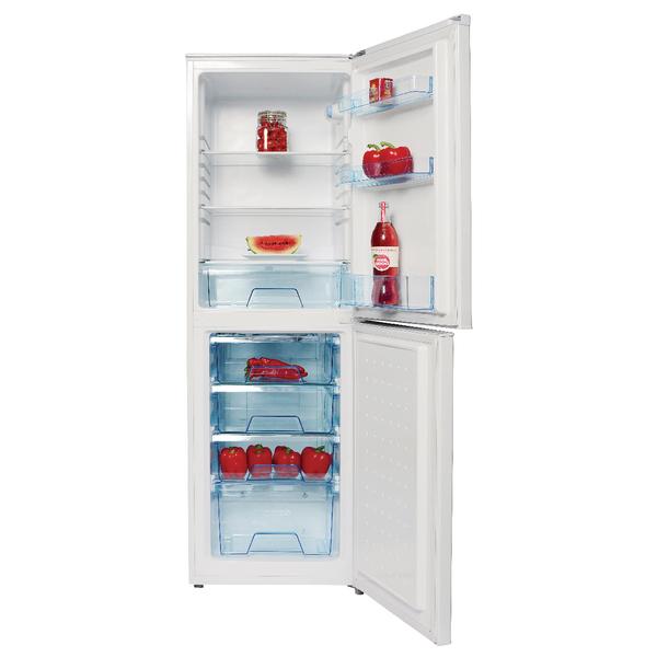 Statesman Frost Free Fridge Freezer 55cm