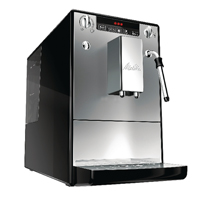 Melitta Caffeo Solo Coffee Machine