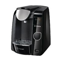 Tassimo Joy 2 Coffee Machine Black (Pack of 1) B04502